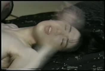 FANTA DREAM SUPER IDOL Vol.11 小鳩美愛 01