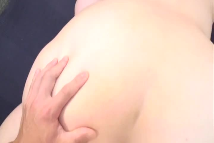 PornAV