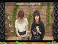 PASSPO☆FreeFlight170622