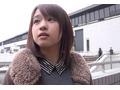 (無料)【素人】大宮で見つけた敏感爆乳少女はフェラも一級品!!